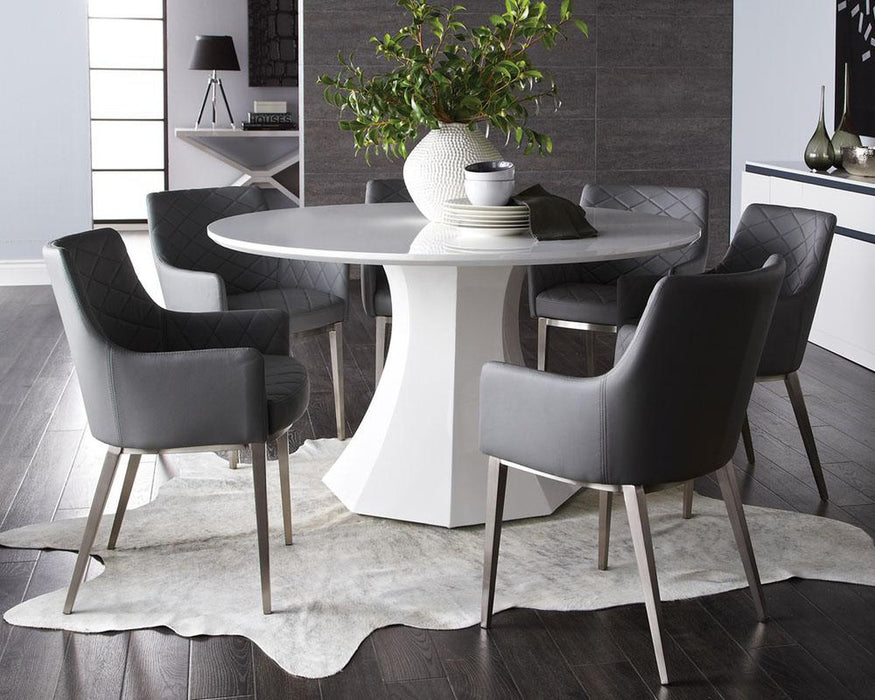 Sunpan Sanara Dining Table