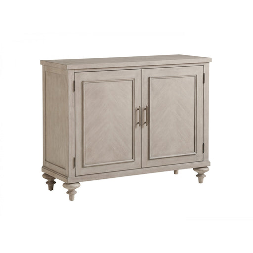 Barclay Butera Malibu Neptune Hall Chest