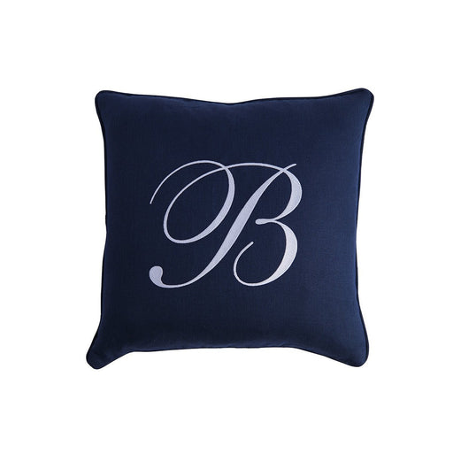 Barclay Butera Upholstery Signature Throw Pillow 20 Inch