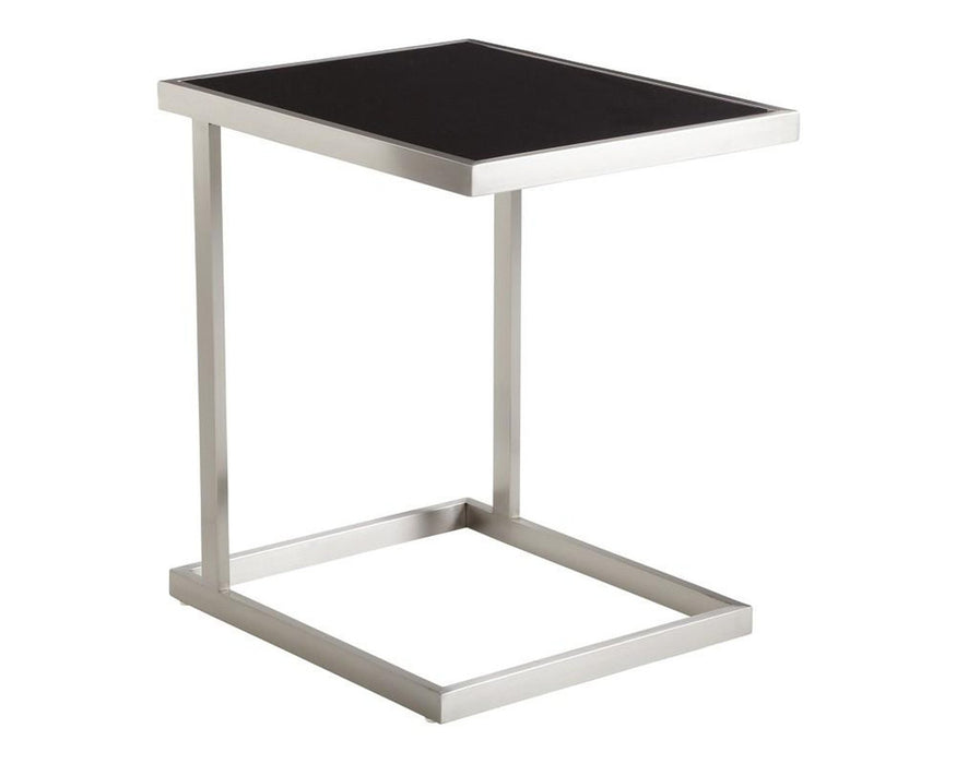 Sunpan Nicola End Table
