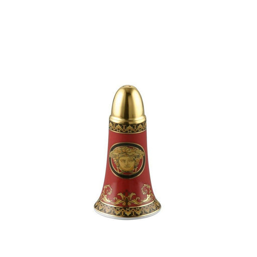 Versace Medusa Red - Salt Shaker