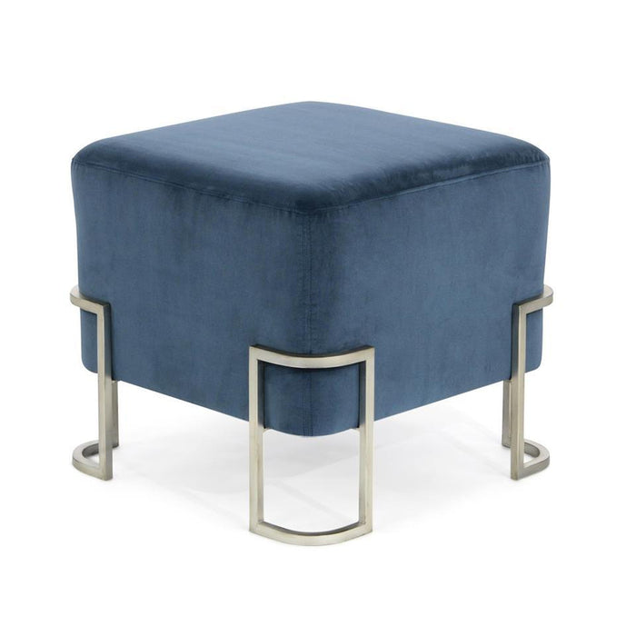 John Richard Shaftsbury Stool