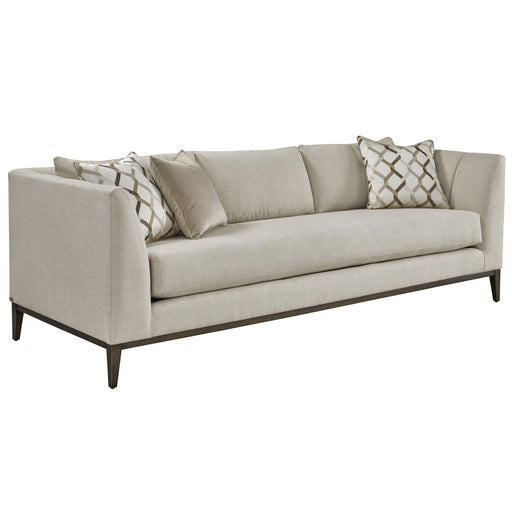 Carson Concierge Wedge Arm Sofa