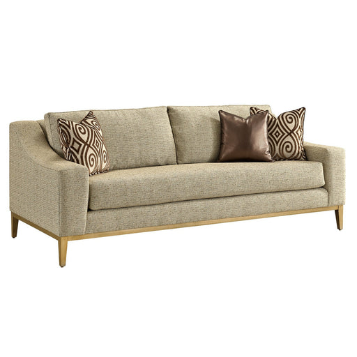 Carson Concierge Slope Arm Sofa