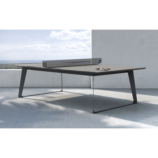Modloft Amsterdam Ping Pong Table II