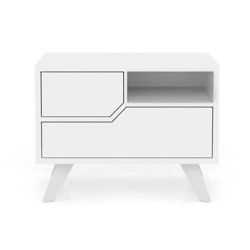Modloft Rivington Nightstand