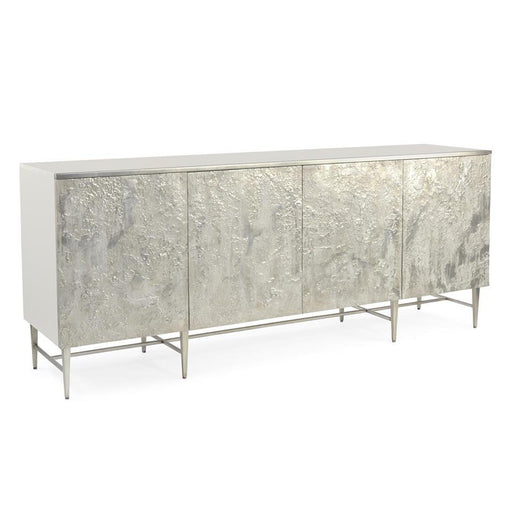 John Richard Gironde Sideboard