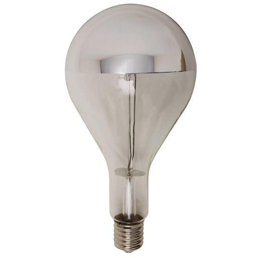 Nuevo PS52 110-130V 100W Light Bulb