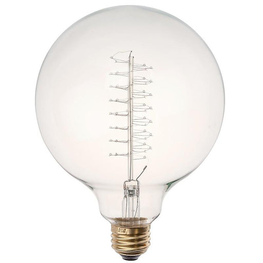 Nuevo G125 60 Anchors 25W Light Bulb