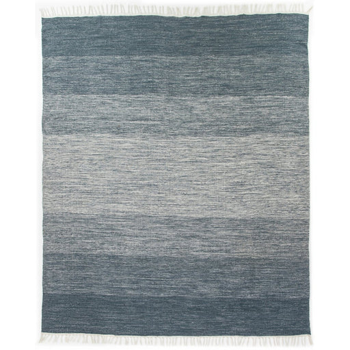 Four Hands Loma Outdoor Rug