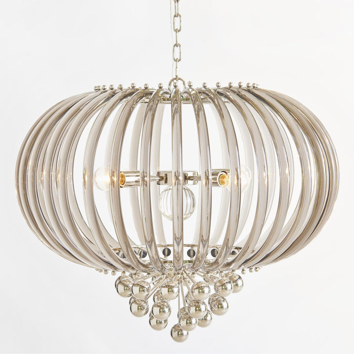 Global Views Antonelli Chandelier