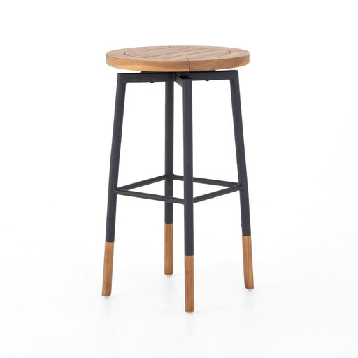 Four Hands Carmen Outdoor Counter Stool