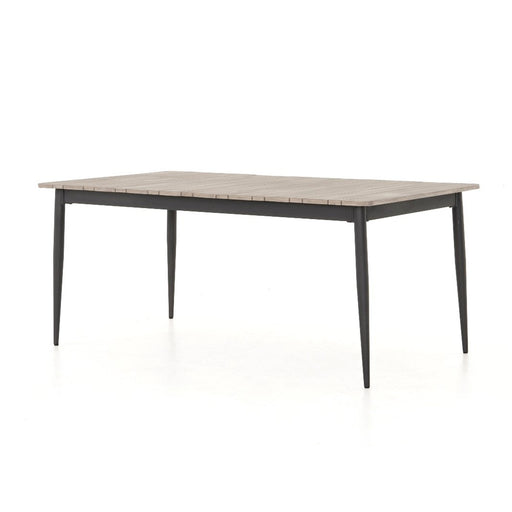 Four Hands Wyton Outdoor Dining Table