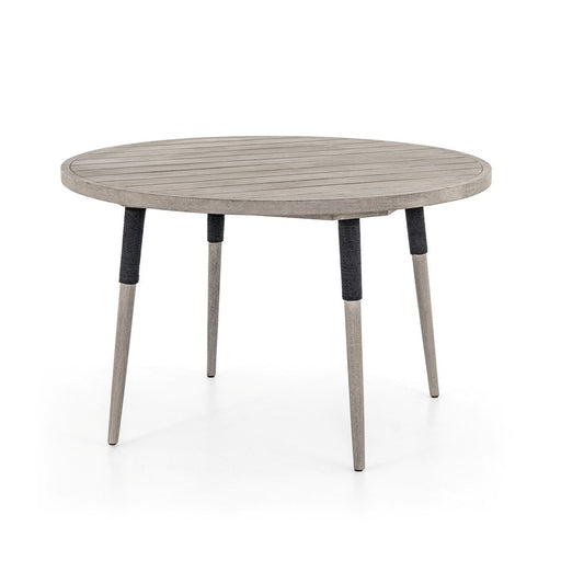 Four Hands Sana Outdoor Dining Table