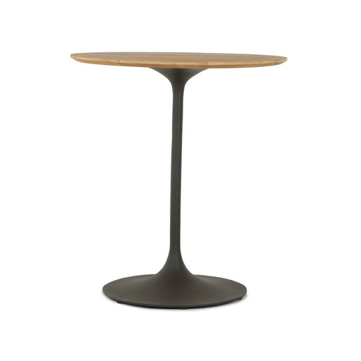 Four Hands Reina Outdoor Counter Table