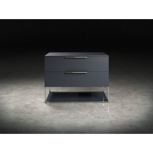 Modloft Bowery Nightstand