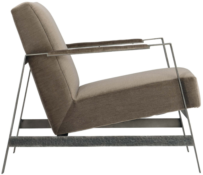 Bernhardt Jaxson Chair
