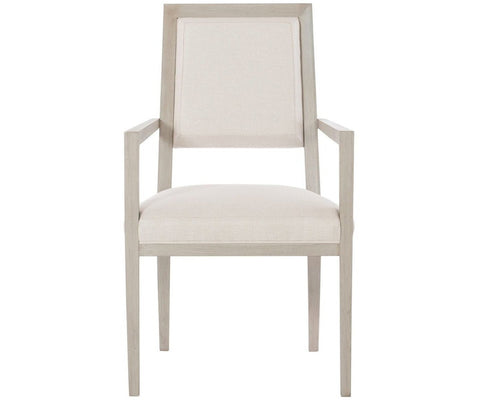 Bernhardt Axiom Arm Chair 542