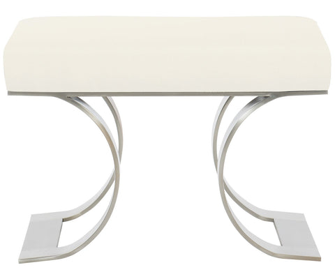 Bernhardt Axiom Bench 506