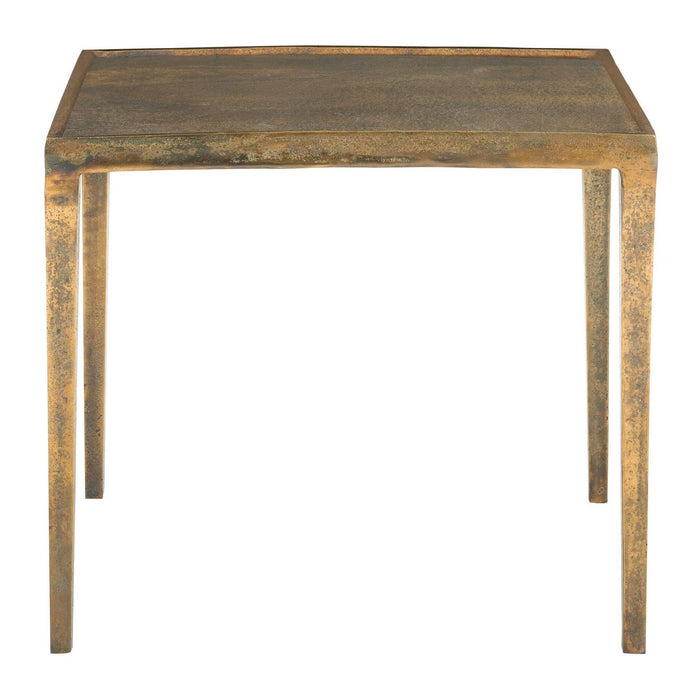 Bernhardt Benson End Table