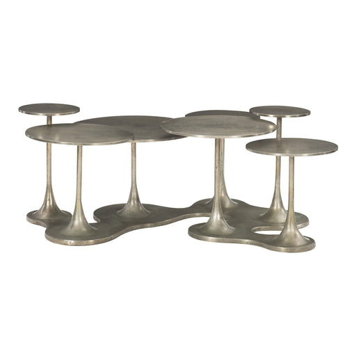 Bernhardt Interiors Circlet Cocktail Table