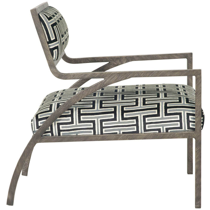 Bernhardt Interiors Cohen Chair