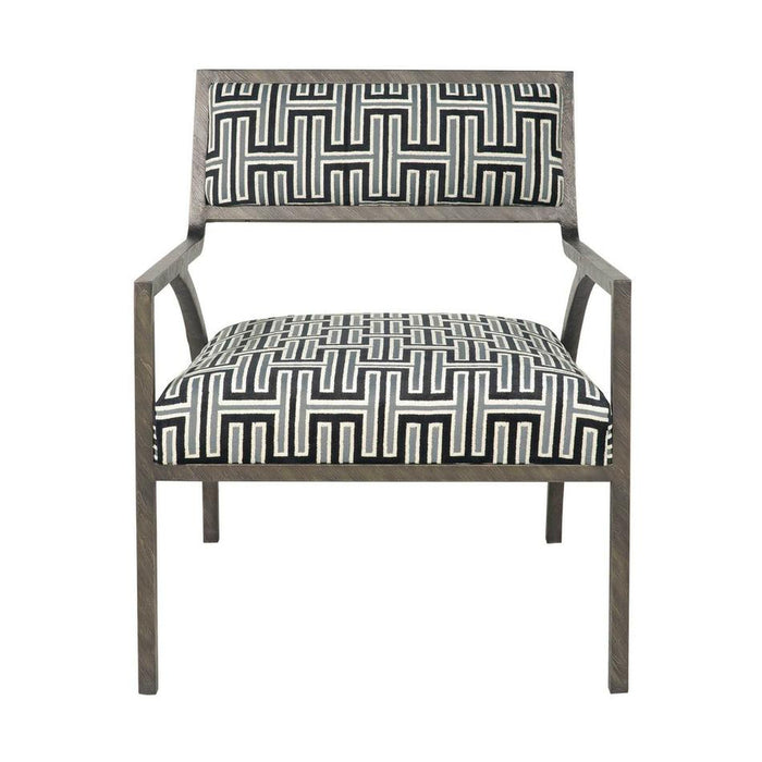 Bernhardt Cohen Chair Grayson Living