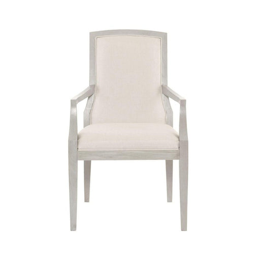 Bernhardt Criteria Arm Chair