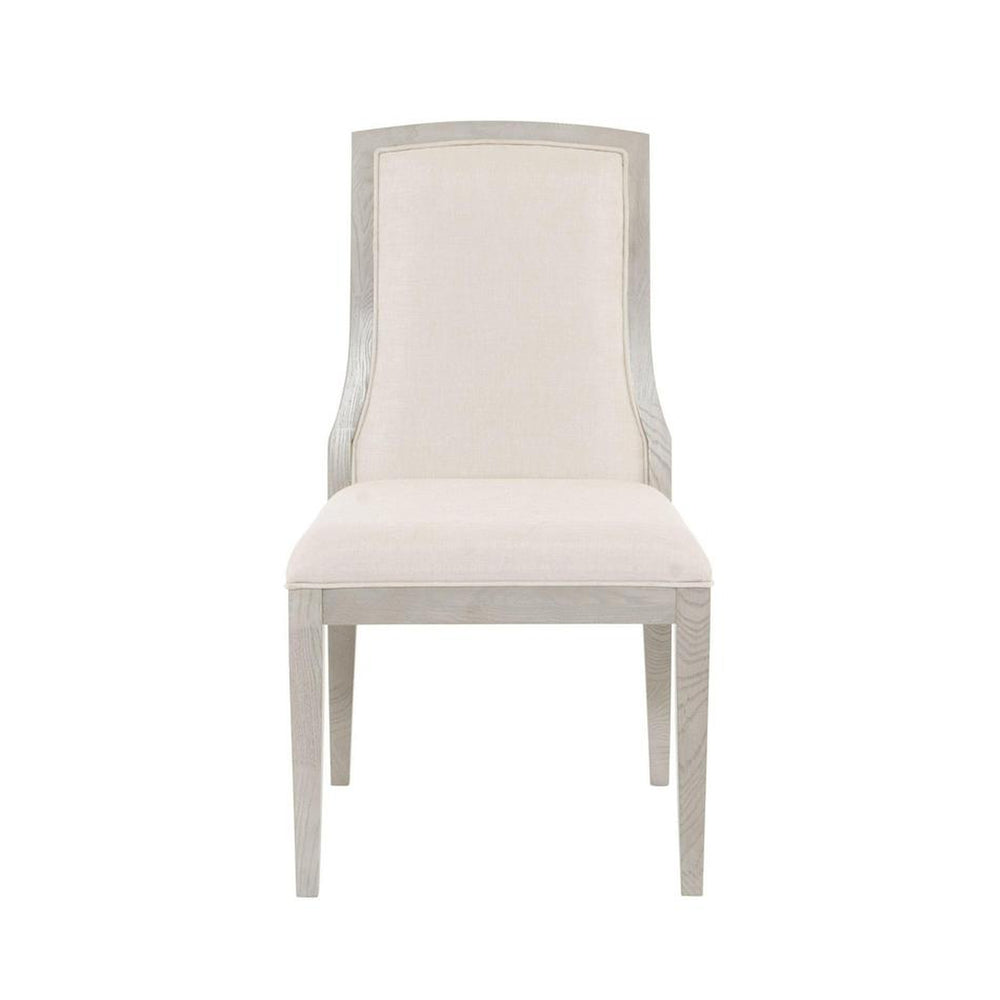 Bernhardt Criteria Side Chair