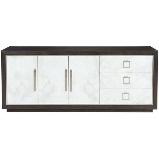 Bernhardt Decorage Buffet
