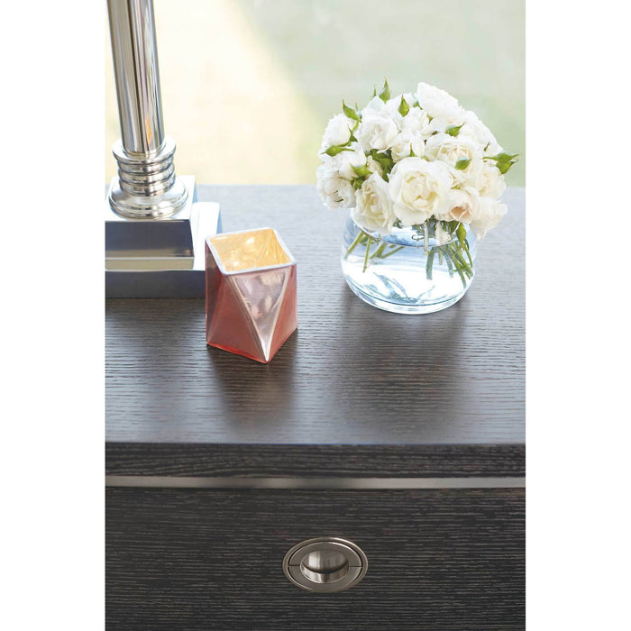 Bernhardt Decorage Nightstand 228