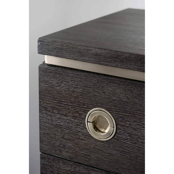 Bernhardt Decorage Nightstand 229