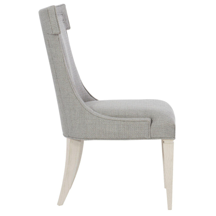 Bernhardt Domaine Blanc Side Chair