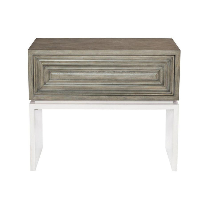 Bernhardt Interiors Goodman Nightstand
