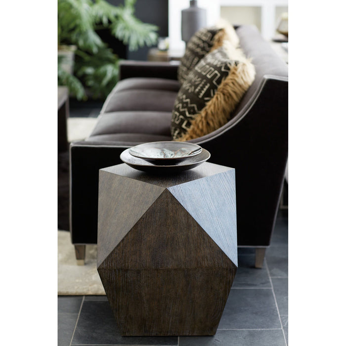 Bernhardt Linea End Table