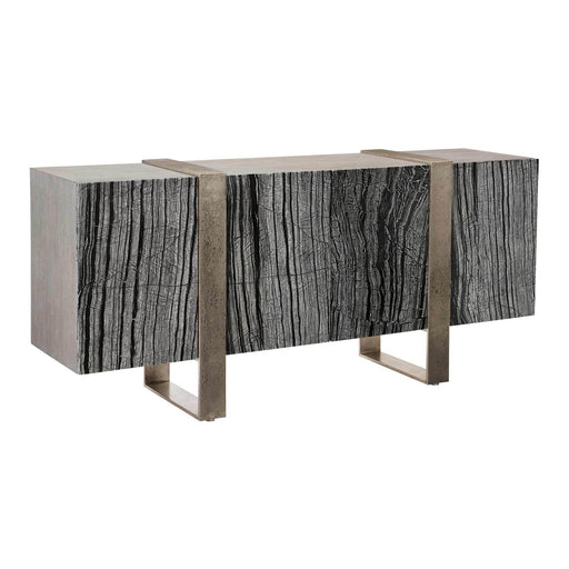 Bernhardt Linea Entertainment Console