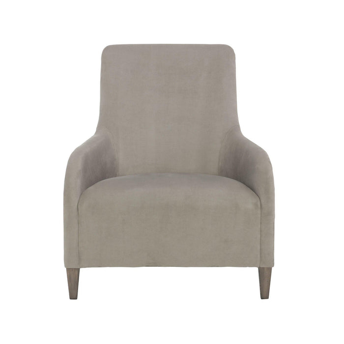 Bernhardt Interiors Naomi Chair