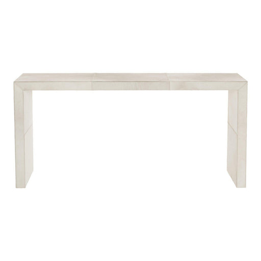 Bernhardt Interiors Seward Console Table