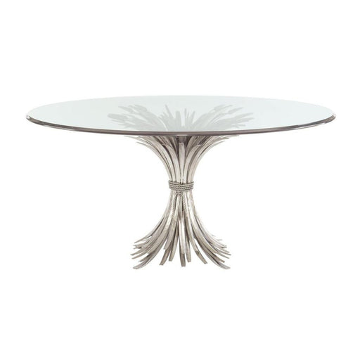 Bernhardt Somerset Dining Table
