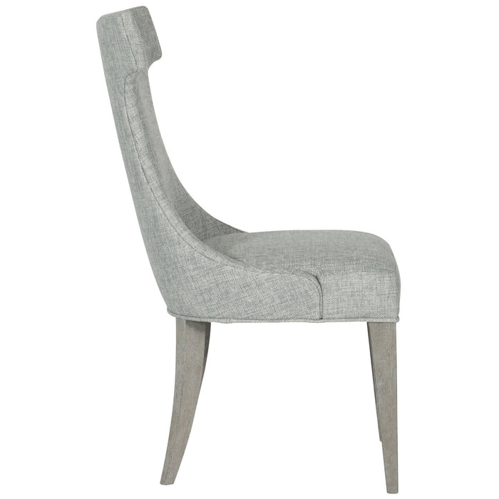 Bernhardt Interiors Tahlia Side Chair