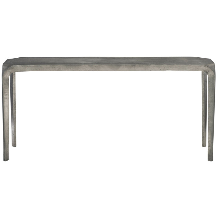 Bernhardt Interiors Union Console Table