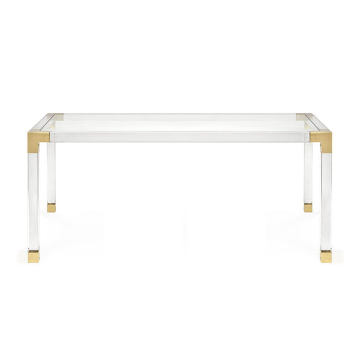 Jonathan Adler Jacques Dining Table
