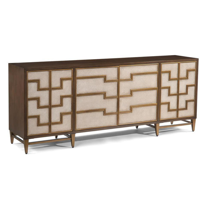 John Richard Castleleigh Sideboard