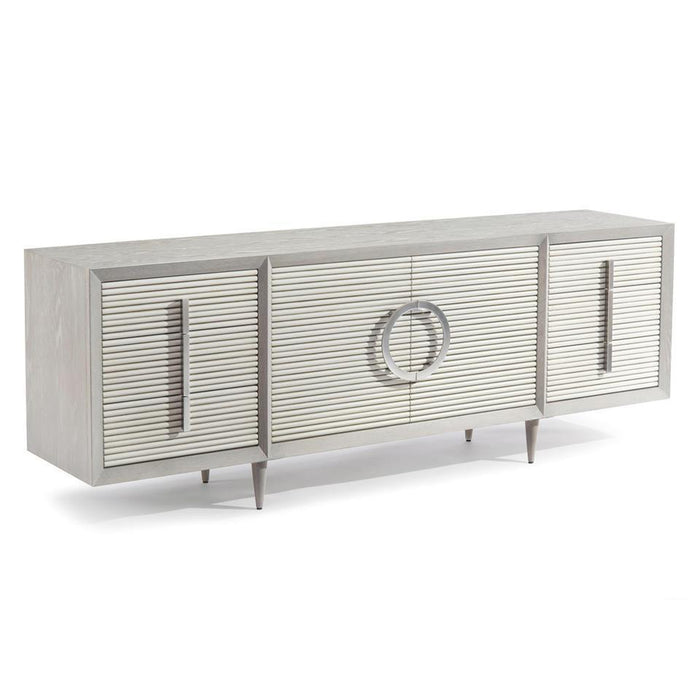 John Richard Perth Sideboard