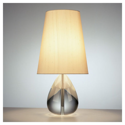 Jonathan Adler Claridge Teardrop Table Lamp