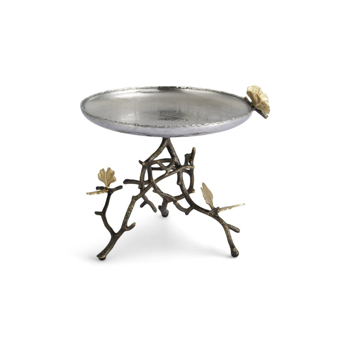 Michael Aram Butterfly Ginkgo Candy Dish
