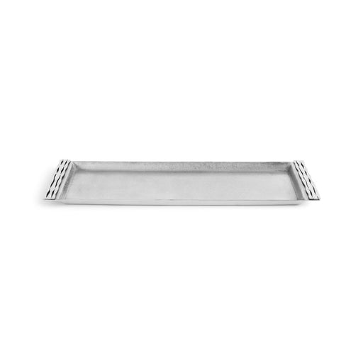 Michael Aram Mirage Vanity Tray