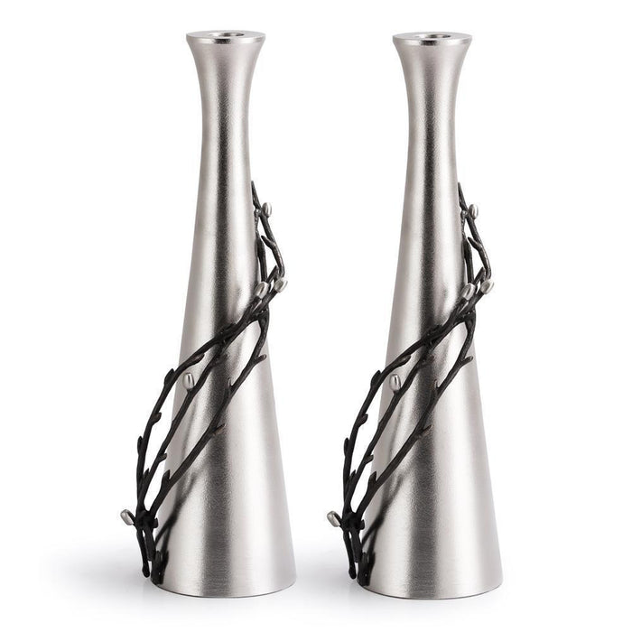 Michael Aram Willow Candleholders (Set of 2)