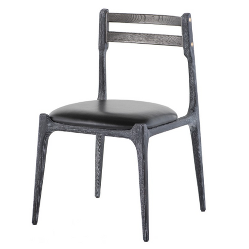 District Eight Assembly Dining Chair