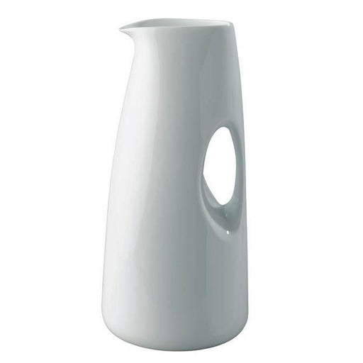 Raynaud Hommage Pitcher Small